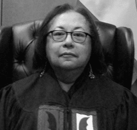 Associate-Judge-2-Rascat-iwiga-Mary-Jo-B.-Hunter