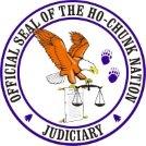judicial-seal