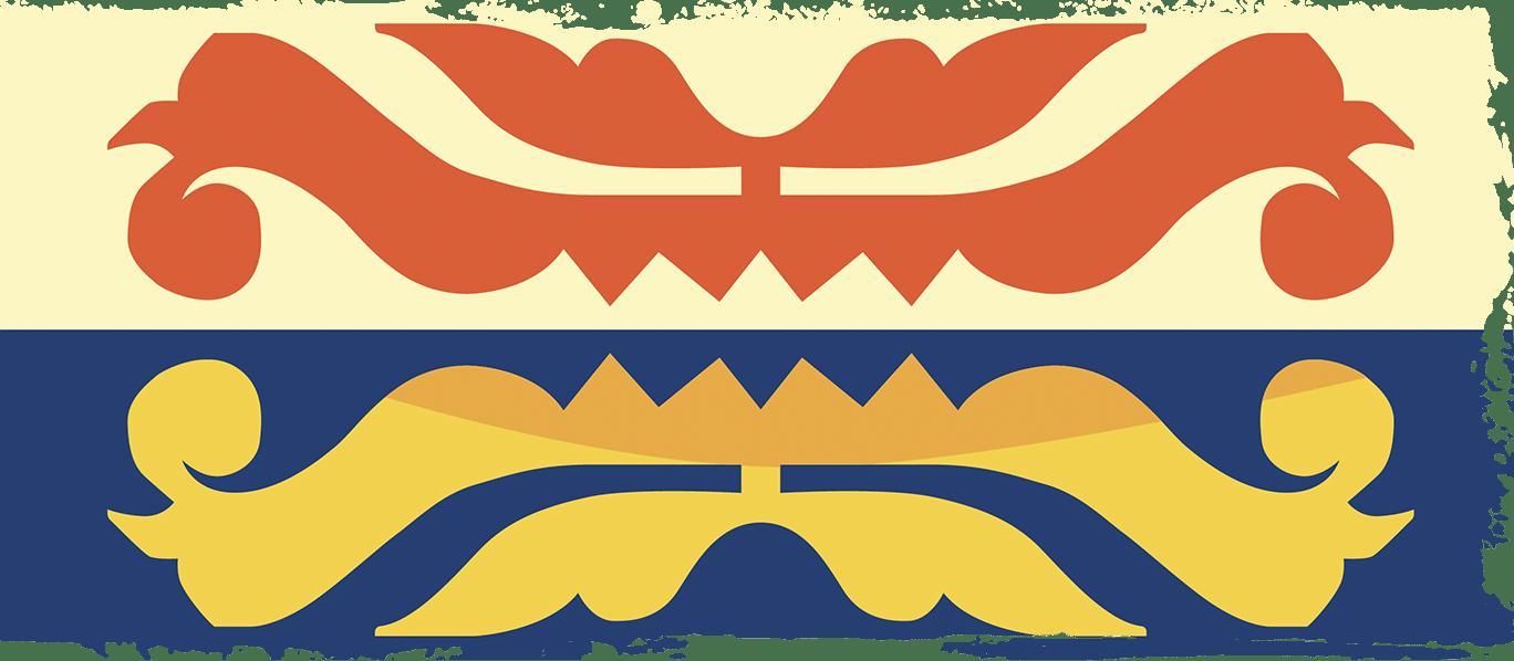 pattern-3-cropped 2