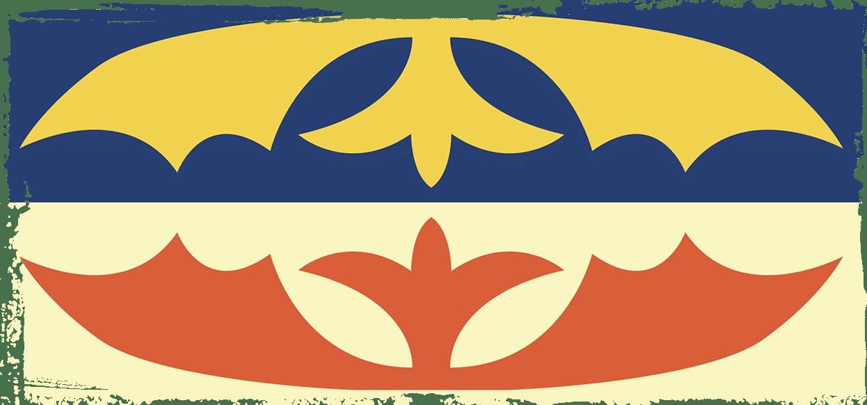 pattern-4-cropped 2