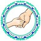 social-services-logo