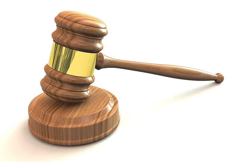 Brackeen v. Bernhardt – Court of Appeals (5th Circuit) Overturns Ruling Detrimental to Sovereignty